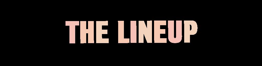 lineup.png