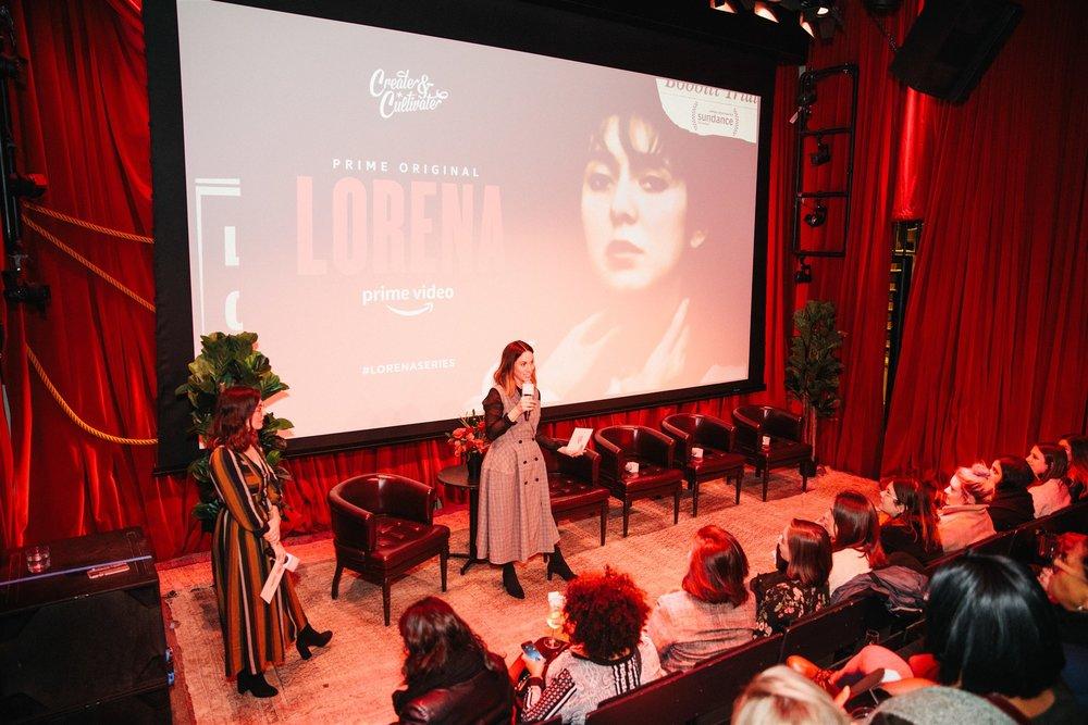 Create Cultivate Lorena screening NYC_97.jpg