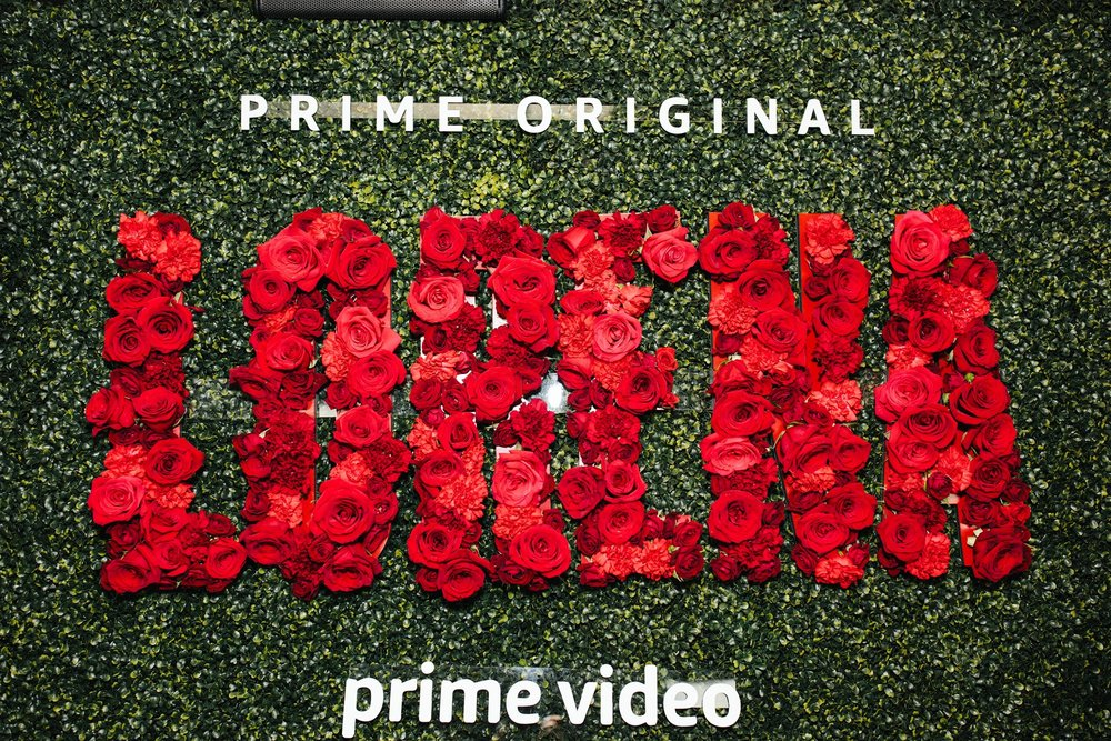 Create Cultivate Lorena screening NYC_14.jpg