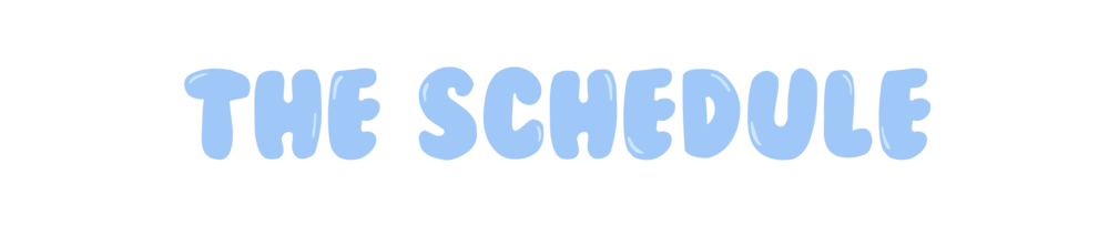 SelfCareSummit_Schedule.png