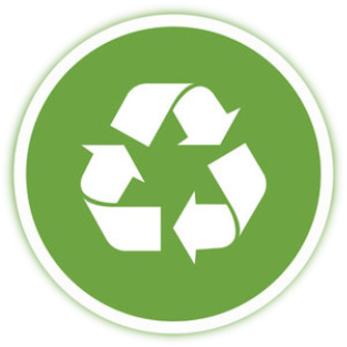 resource management  Use of local recycled materials  Waste reduction  Reuse of material   MAX PTS: 14