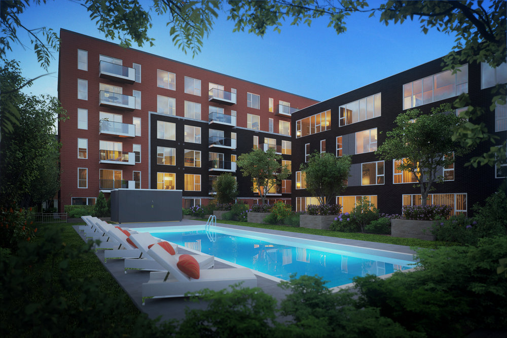 SOTR15MV0029_Plan_Ensemble_TOD_Condo_PE-Phase1_Pool-Dusk_v01.jpg