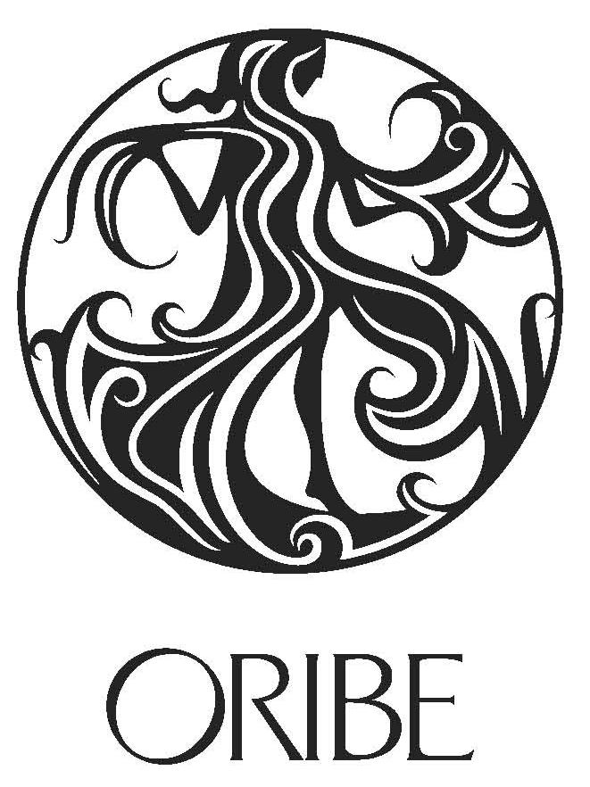 logo_oribe.jpg
