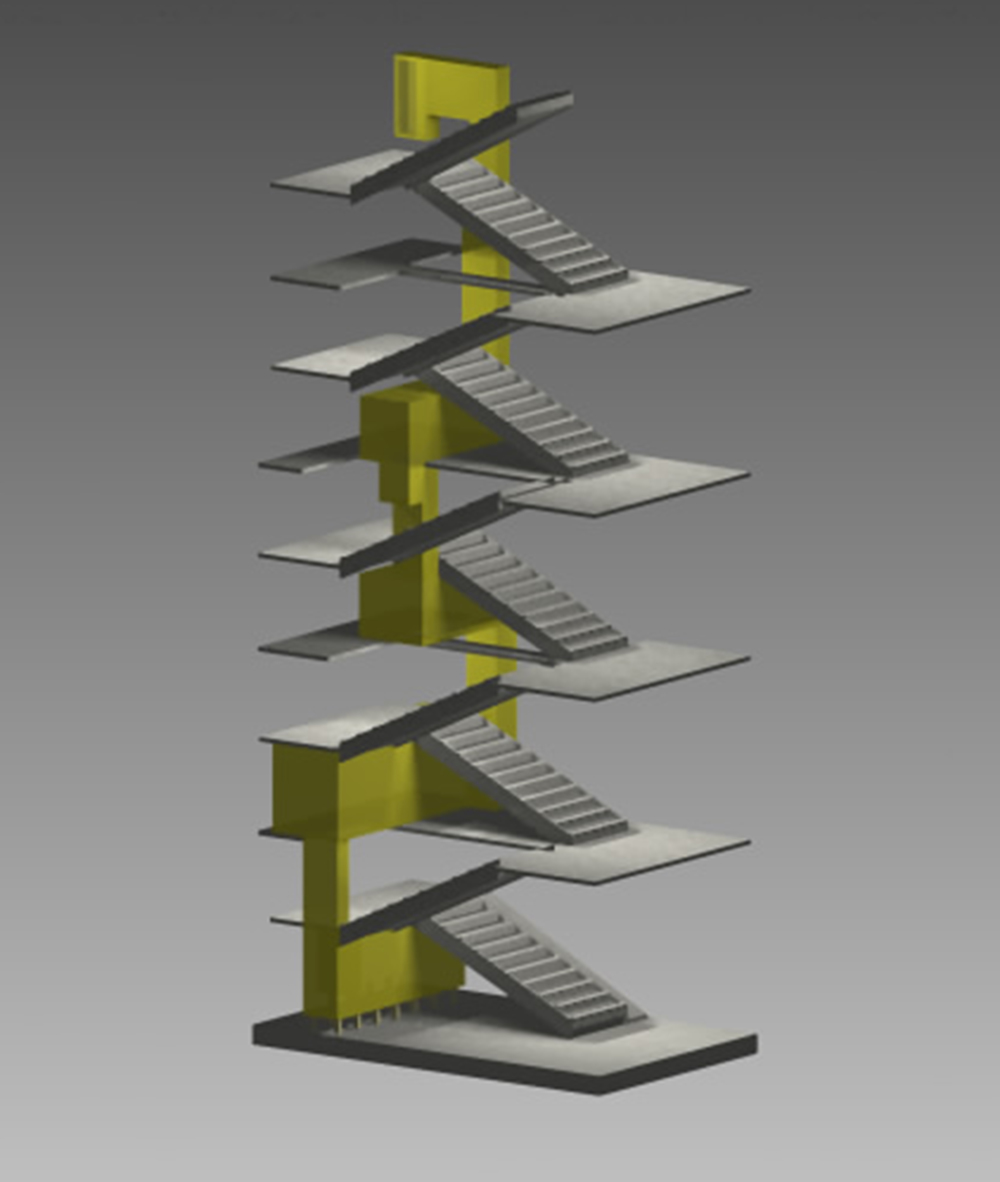 stairwell sketch opp edit 1.jpg