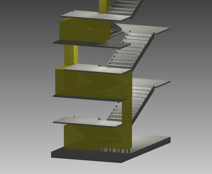 stairwell sketch opp edit 4.jpg