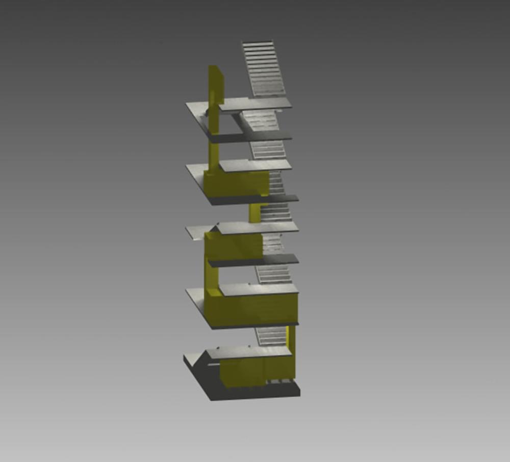 stairwell sketch opp edit3.jpg