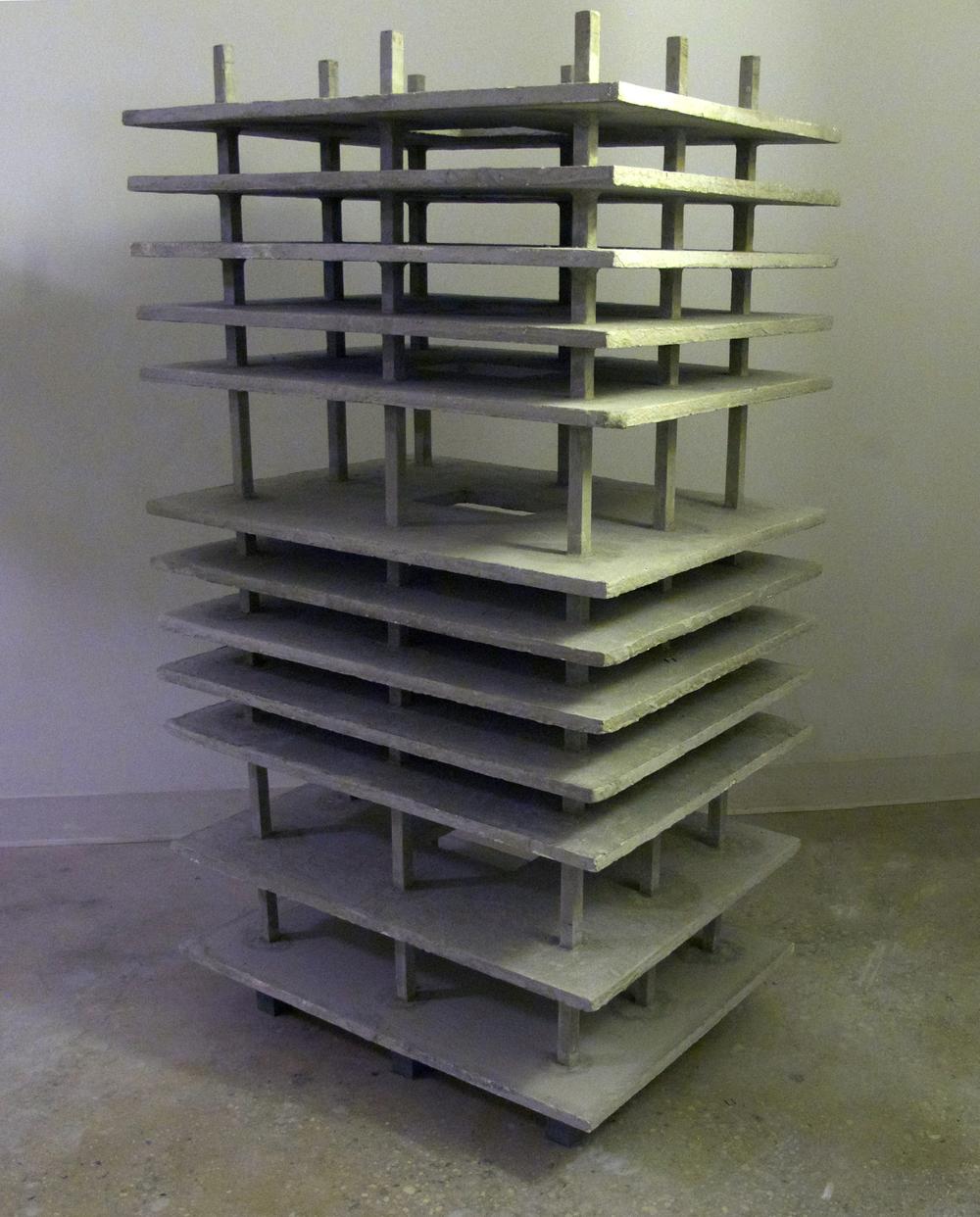 skeletonbuilding1.jpg