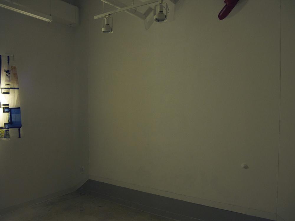 roomexpansion1.jpg