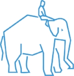 Elephant-Rider-Icon.jpg