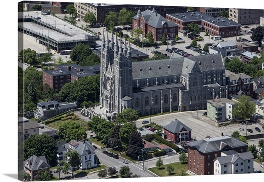 basilica-of-saints-peter-and-paul-lewiston-maine-aerial-photograph,2163137.jpg