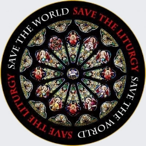 save-liturgy-save-world.jpg