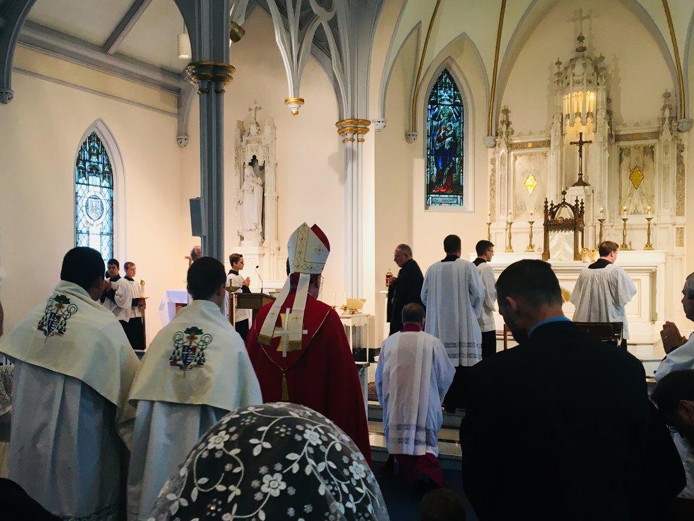 Sacrament Mass 6.jpg