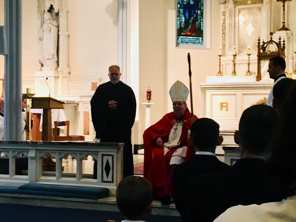 Sacrament Mass 7.jpg