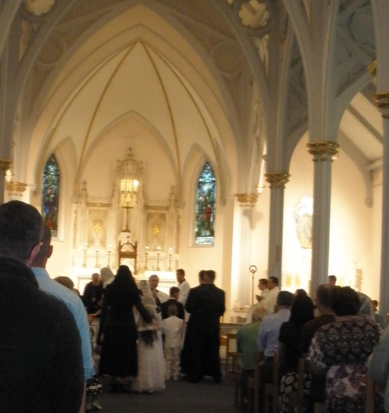 Sacrament Mass 1.jpg