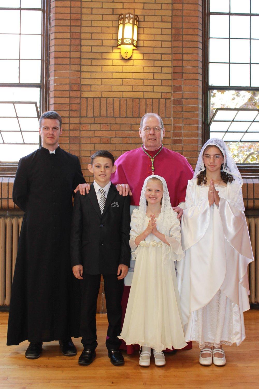 Sacrament Mass 13.jpg