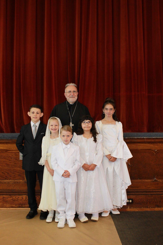 Sacrament Mass 14.jpg