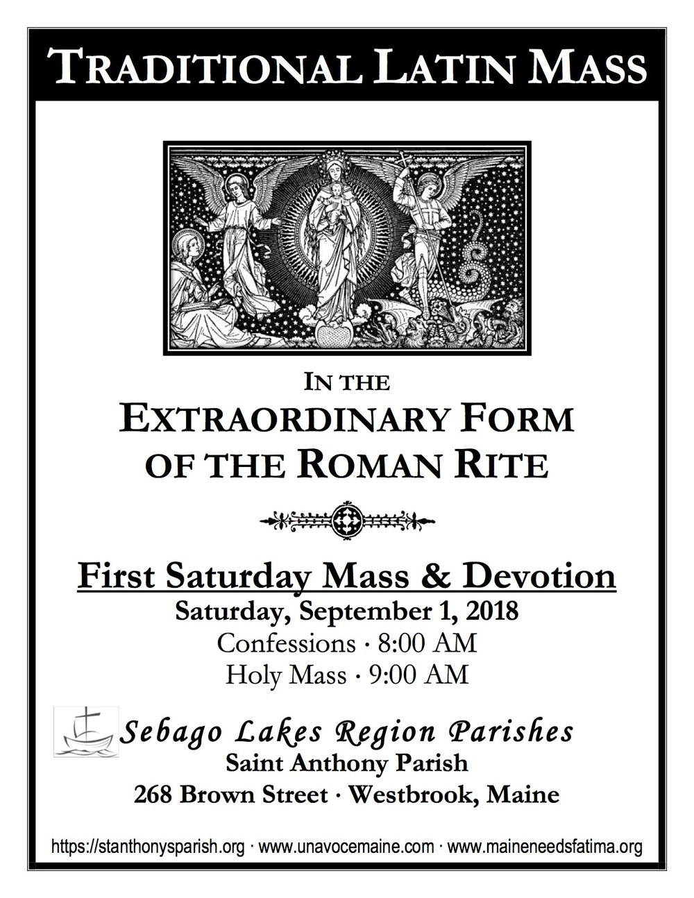 BVM Flyer Septmber 1, 2018.jpg
