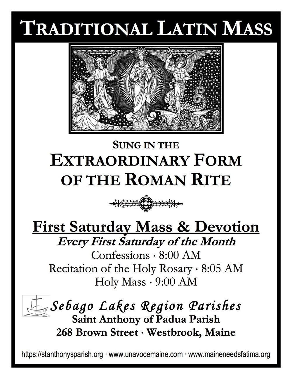 BVM Flyer First Saturdays.jpg