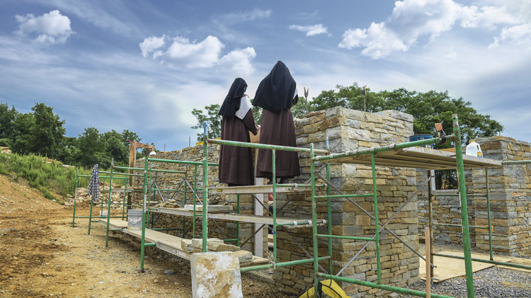 Carmelites of PA.jpg
