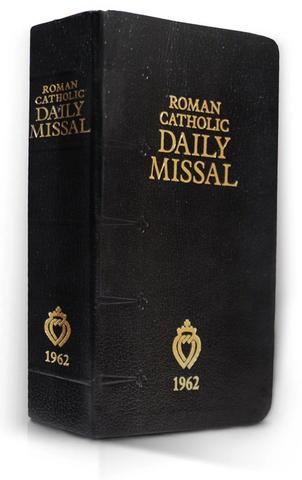 Missal Angelus Press.jpg