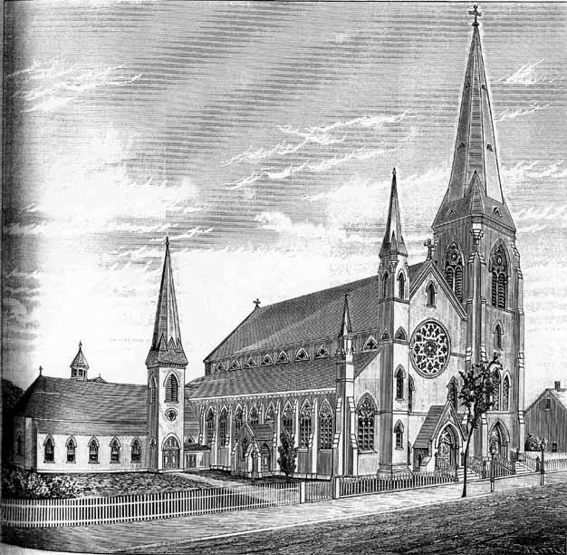 Portland ME Cathedral.jpg