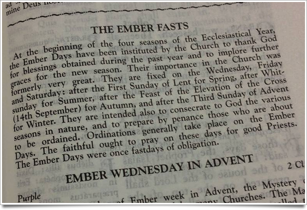 ember-days print.png