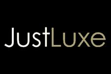 JustLuxe Magazine
