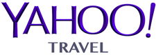Yahoo! Travel