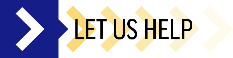 letushelp.png