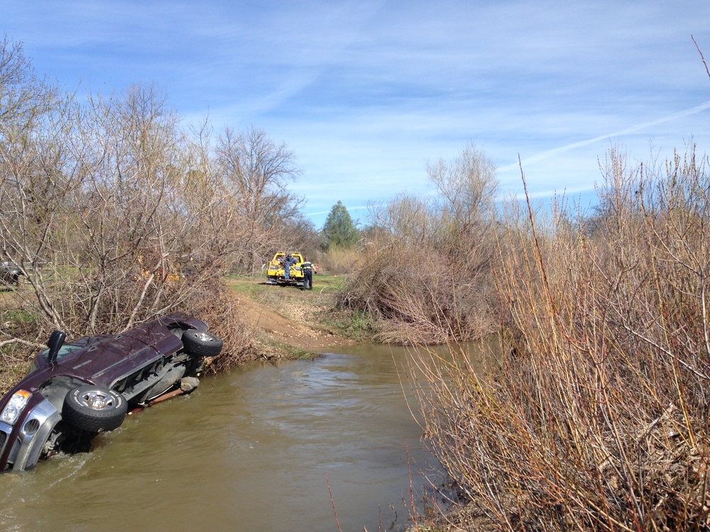 dodge in creek pic.JPG