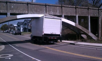 box truck under bridge.jpg