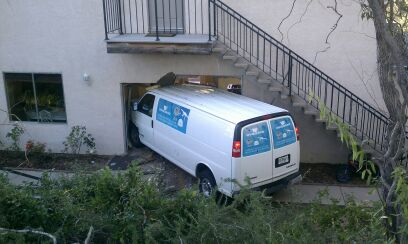 Van in building2.jpg