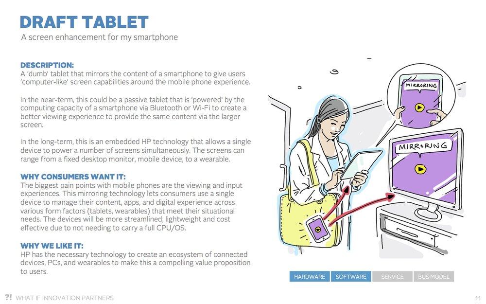HP Tablet Share_7.17.14_5.jpg