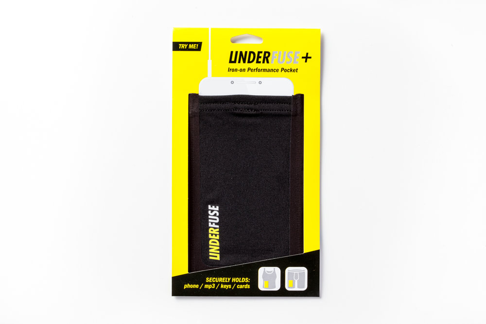 UnderFuse_product-036.jpg