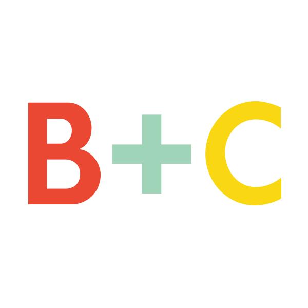 B-C_condensed.png