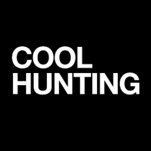 cool-hunting-logo-2012.png