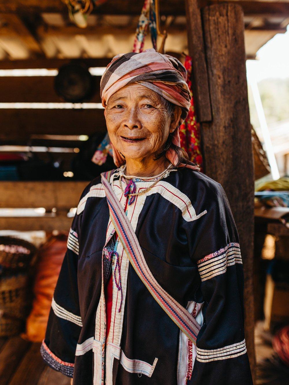 JWP Thailand Dec 17-50.jpg