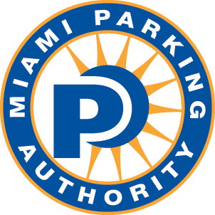 Miami_Parking_Authority-1.png