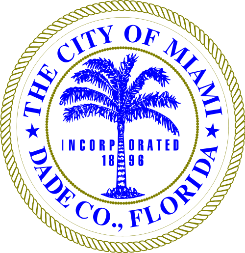 Miami Seal Logo.png
