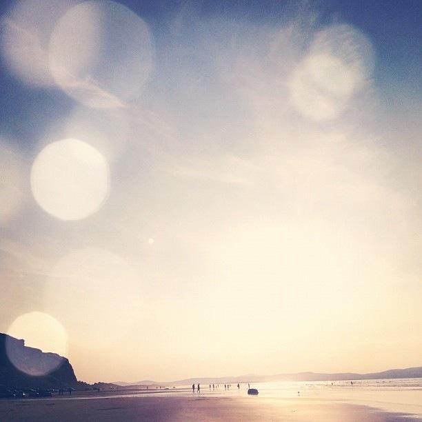 Photo+10-08-2012+20+38+25.jpg
