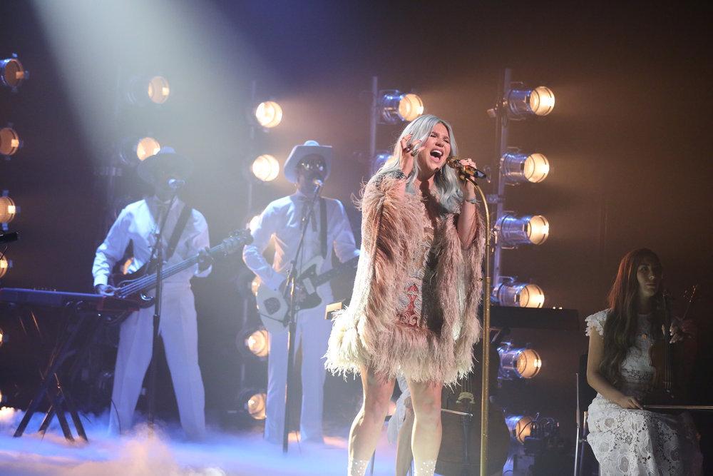 Kesha-Fallon-3.jpg