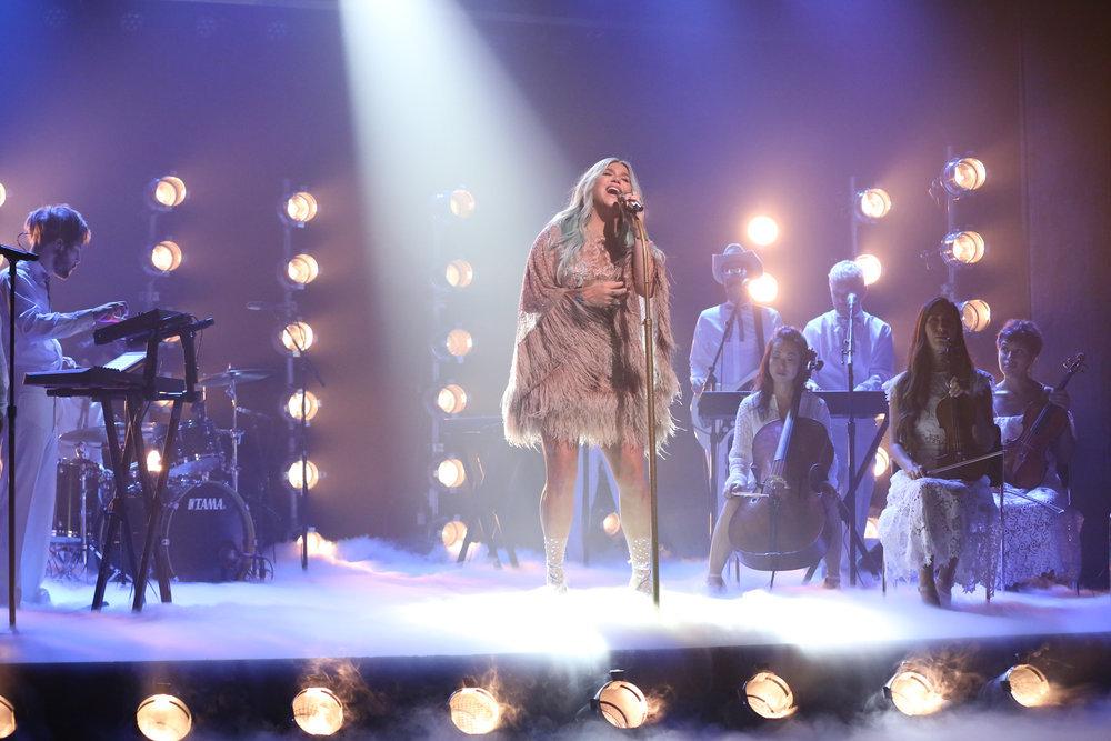 Kesha-Fallon-2.jpg