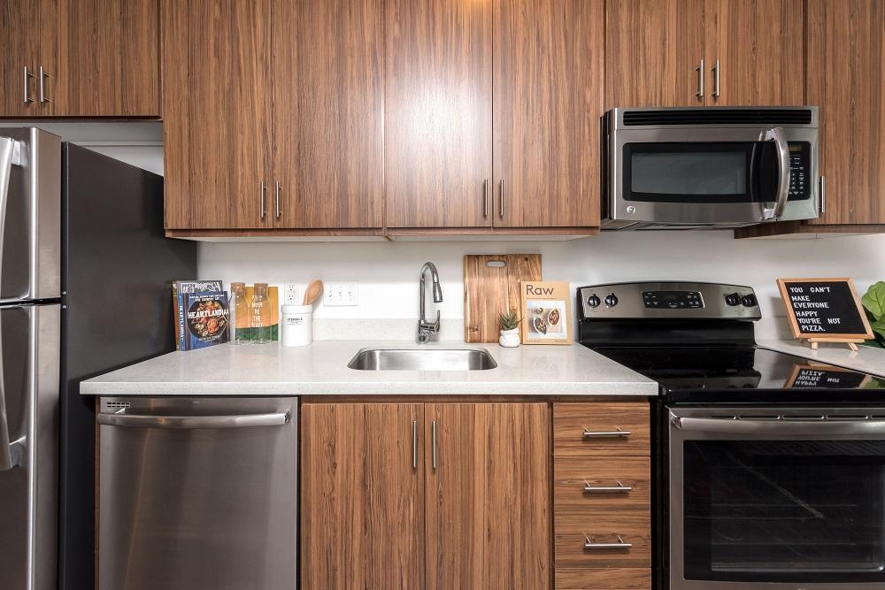 Hwthorne kitchen.jpg