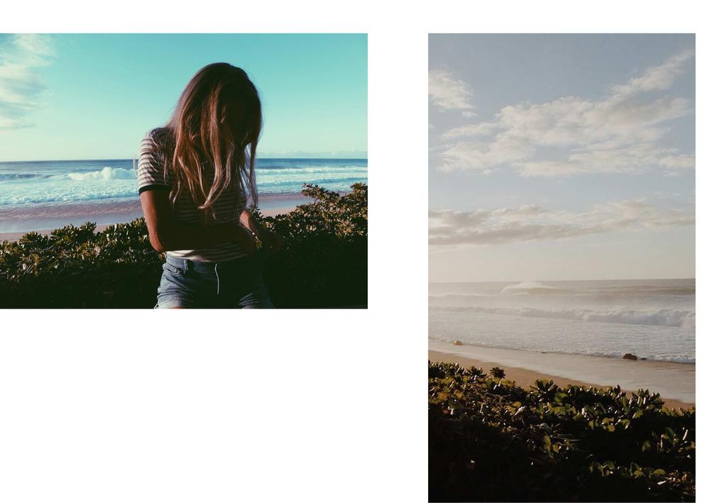 GILMORE_ROXY_POP_2015-5.jpg