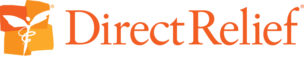 Direct_Relief_Logo_notag.png