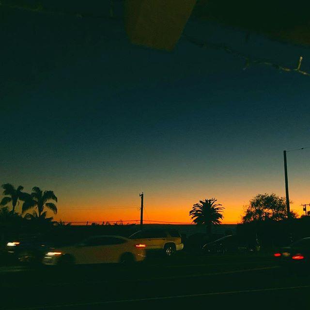 night moves 🕺