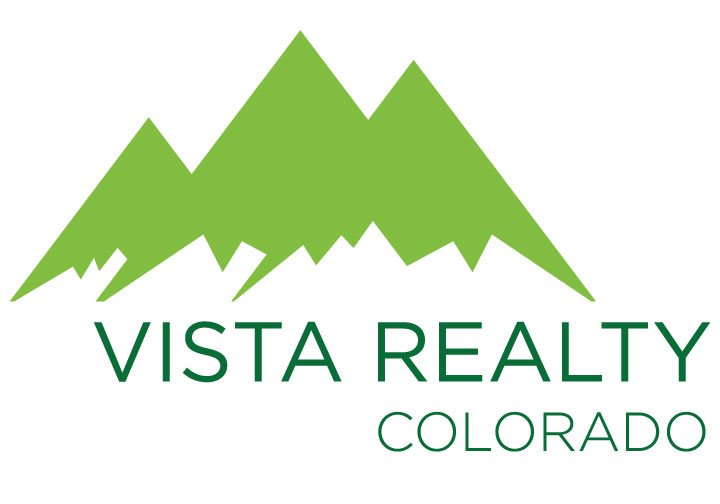 Vista_Realty_Stacked.jpg