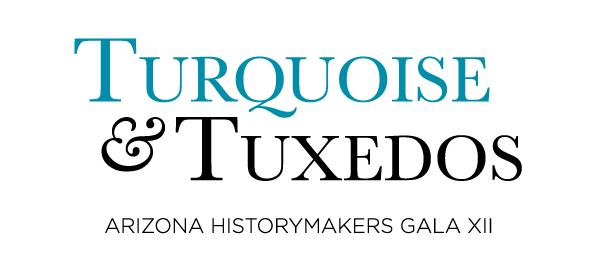 HSL---Historymakers-Gala-XII-Logo_FA.jpg