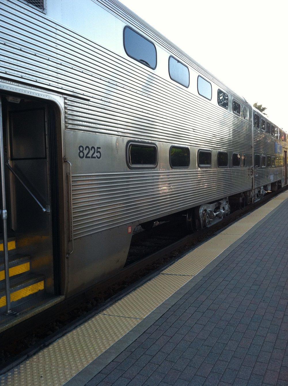 All aboard.jpeg