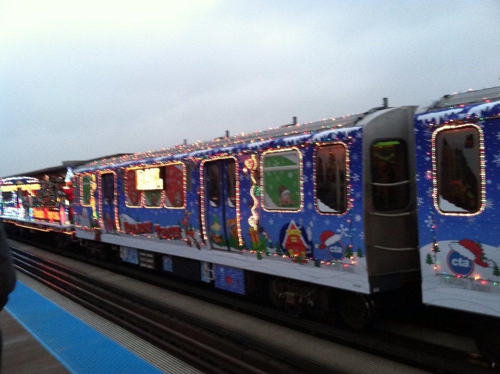 Xmas Train.jpeg